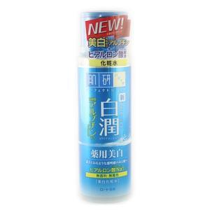 【医薬部外品】肌研 白潤 化粧水 170mL