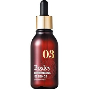 Bosley(ボズレー) スカルプエッセンス 50ml【当日つく香川】|ladygokagawa