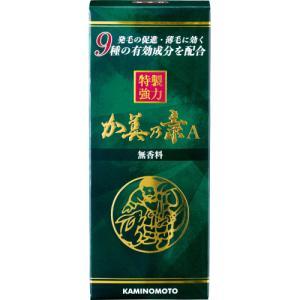 特製強力 加美乃素A 無香料 180ml【当日つく香川】|ladygokagawa