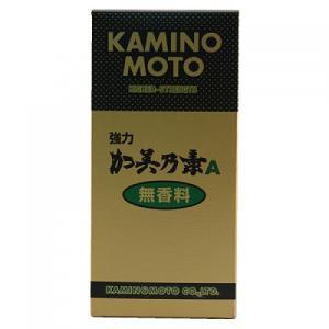 強力加美乃素A 無香料 200ml【当日つく香川】|ladygokagawa