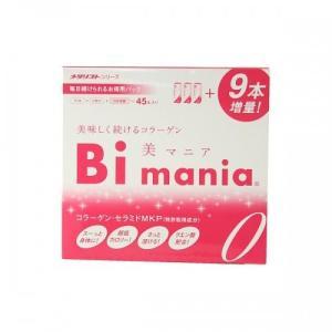 美マニア (4.5g×45包)【当日つく高知】 ladygokouchi