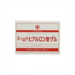 アクアモイストゲルパッケージタイプ【当日つく高知】|ladygokouchi