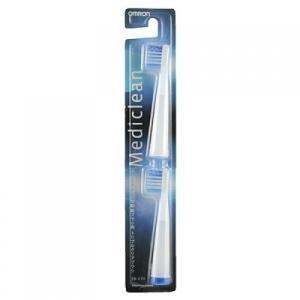 オムロン 音波式電動歯ブラシ用 トリプルクリ...の関連商品10