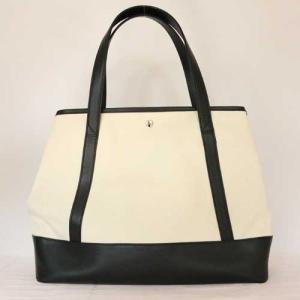 77374856b1a8 バッグ hre. エイチアールイー トート 男性用 BAT-003 メンズバッグ レディース 日本製 牛革トートバッグ 牛革 本革 A4 バッグ 鞄  エッティンガ― 好きにおすす