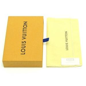 ルイヴィトン 長財布 ダミエ ジッピー・ウォレット 箱 紙袋付き N41661 新品|lafesta-k|06