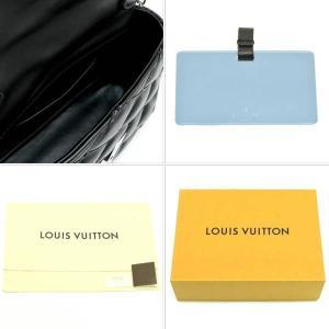 ルイヴィトン チェーンショルダーバッグ マルタージュ GO−14 MINI M50999 箱付き 中古(程度極良【美品】)|lafesta-k|06