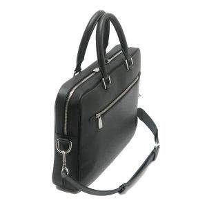 ルイヴィトン ブリーフケース タイガ PDB MM NM アルドワーズ 紙袋付き M30643 中古(程度極良)|lafesta-k|03