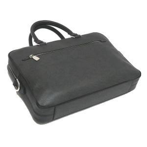 ルイヴィトン ブリーフケース タイガ PDB MM NM アルドワーズ 紙袋付き M30643 中古(程度極良)|lafesta-k|04