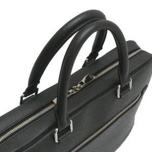 ルイヴィトン ブリーフケース タイガ PDB MM NM アルドワーズ 紙袋付き M30643 中古(程度極良)|lafesta-k|05