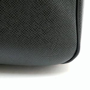 ルイヴィトン ブリーフケース タイガ PDB MM NM アルドワーズ 紙袋付き M30643 中古(程度極良)|lafesta-k|06