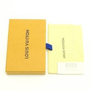 ルイヴィトン 6連キーケース ダミエ ミュルティクレ6 N62630 新品|lafesta-k|06
