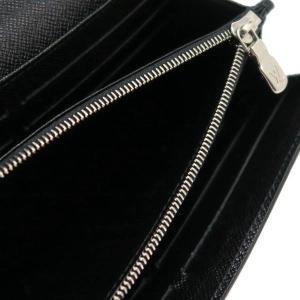 ルイヴィトン 長財布 エピ ポルトフォイユ・サラ ノワール 黒 箱付き M60582 中古(程度良)|lafesta-k|11