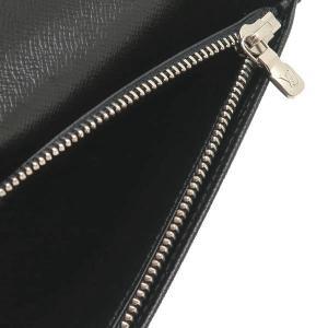 ルイヴィトン 長財布 エピ ポルトフォイユ・ブラザ ノワール 箱付き M66542 中古|lafesta-k|10