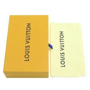ルイヴィトン キーリング バッグ チャーム・タッセル モノグラム 箱 紙袋付き MP1768 中古(新品同様)|lafesta-k|06