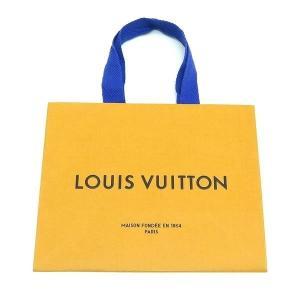 ルイヴィトン キーリング バッグ チャーム・タッセル モノグラム 箱 紙袋付き MP1768 中古(新品同様)|lafesta-k|07