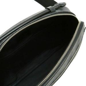ルイヴィトン ボディバッグ ダミエ・グラフィット アンブレール  保存袋 紙袋付き N41289 中古(新品同様) lafesta-k 09