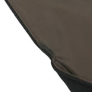 ルイヴィトン ショルダーバッグ ダミエ・ジェアン ベリエ ノワール 黒 保存袋付き M93076 中古(新品同様)|lafesta-k|11