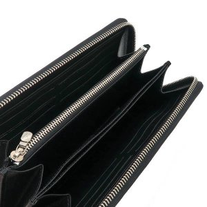 ルイヴィトン 長財布 エピ ジッピー・ウォレット ノワール 箱付き M61857 中古(程度極良) lafesta-k 06