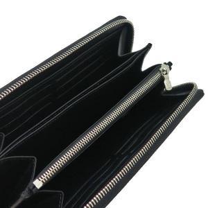 ルイヴィトン 長財布 エピ ジッピー・ウォレット ノワール 箱付き M61857 中古(程度極良) lafesta-k 07