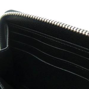 ルイヴィトン 長財布 エピ ジッピー・ウォレット ノワール 箱付き M61857 中古(程度極良) lafesta-k 08