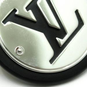 ルイヴィトン キーリング バッグ チャーム キーホルダー・LVサークル 箱付き M67362 中古(程度極良) lafesta-k 07