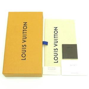 ルイヴィトン 長財布 モノグラム・ベイ ジッピー・ウォレット フューシャ 箱付き M41905 未使用品 lafesta-k 10