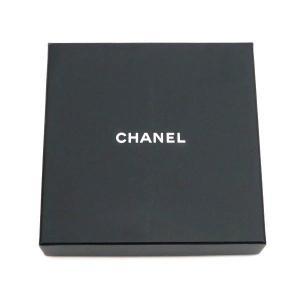 シャネル ネックレス CHANEL生誕100周年記念 ラインストーンココ A64745 箱付き 中古(新品同様【美品】)|lafesta-k|09