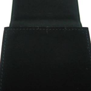 シャネル ダブルチェーンネックレス ハートCHANELロゴ ゴールド 箱付き A98209 新品|lafesta-k|08