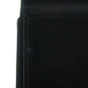 シャネル ダブルチェーンネックレス ハートCHANELロゴ ゴールド 箱付き A98209 新品|lafesta-k|09