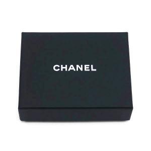 シャネル ダブルチェーンネックレス ハートCHANELロゴ ゴールド 箱付き A98209 新品|lafesta-k|10