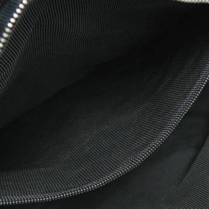 エルメス ハンドバッグ エールライン トートMM グレー 中古(程度極良)|lafesta-k|09