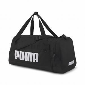 PUMA(プーマ) PUMA Challenger Duffel M Pro ボストンバッグ・ダッフ...