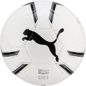 PUMA(プーマ) プーマPTRG 2 ハイブリッド ボール サッカー ボール 082875-01 lafitte