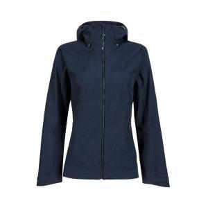 マムート(MAMMUT) Convey Tour HS Hooded Jacket レディース 1010-27850-5118(サイズはユーロ表記)|Lafitteラフィート PayPayモール店