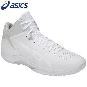 アシックス(asics)バスケットボールシューズ GELTRIFORCE 3 1061A004-10...