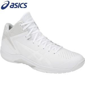 アシックス(asics)バスケットボールシューズ GELTRIFORCE 3-narrow 1061...