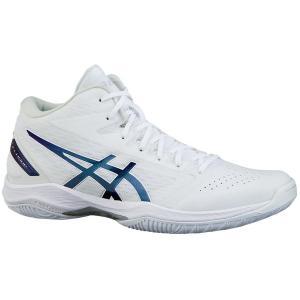 asics(アシックス) バスケットボール シューズ GELHOOP V11 STANDARD 1061A015-120|lafitte