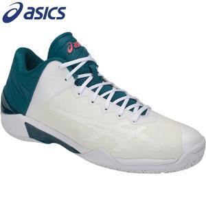 大特価 アシックス(asics)バスケットボールシューズ GELBURST 22 Z 1063A00...