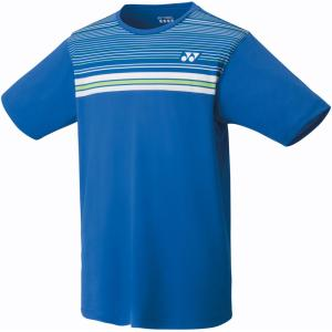 Yonex(ヨネックス) ドライTシャツ メンズ バドミントン 16347-778|lafitte