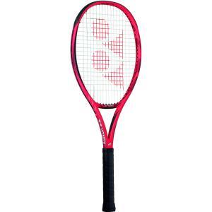 Yonex(ヨネックス) 硬式テニスラケット VCORE 100(Vコア 100) 18VC100-...