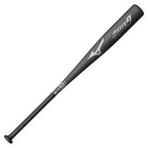 MIZUNO(ミズノ) SELECT9 野球 バット  1CJMR1378409 lafitte