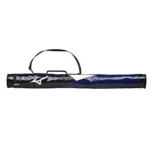 MIZUNO(ミズノ) エナメルバットケース 野球 バッグ&ケース  1FJT002014