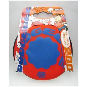 ラングスジャパン ドッヂビー200エースプレイヤー グラウンドでのレクリエーションや散歩のお供に/ドッヂビー 200ACE|lafitte