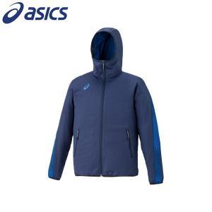 品名:ウインドジャケット 品番:2121A139 色番:400 サイズ:S、M、L、XL、2XL、3...