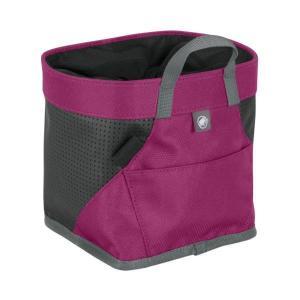 マムート(MAMMUT) Stitch Boulder Chalk Bag 2290-00910 3...