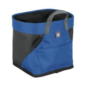 マムート(MAMMUT) Stitch Boulder Chalk Bag 2290-00910 5...