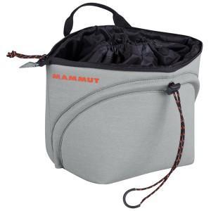 マムート(MAMMUT) Magic Boulder Chalk Bag 2290-00980 08...