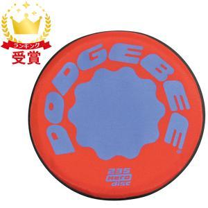 ラングスジャパン ドッヂビー235エースプレイヤー グラウンドでのレクリエーションや散歩のお供に/ドッヂビー 235ACE|lafitte