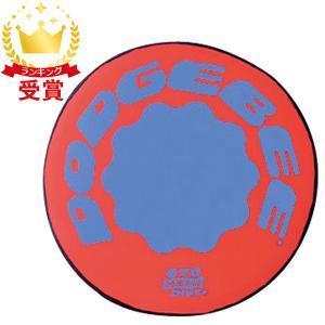 ラングスジャパン ドッヂビー270エースプレーヤー 270ACE|lafitte