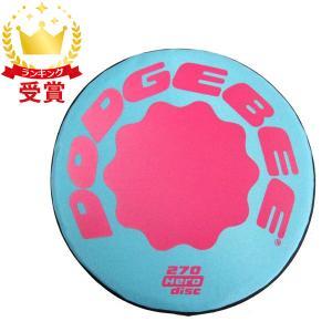 ラングスジャパン ドッヂビー 270 エンジェルマジック 270ENG|lafitte